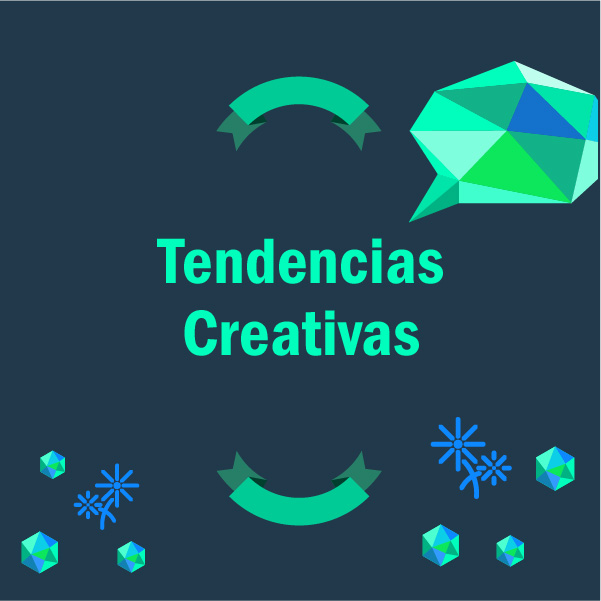 Video Tendencias Creativas 2015