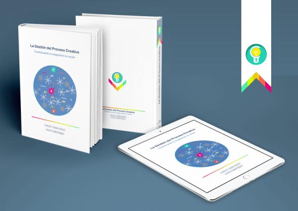 Diseño Editorial | Proyecto Libro
