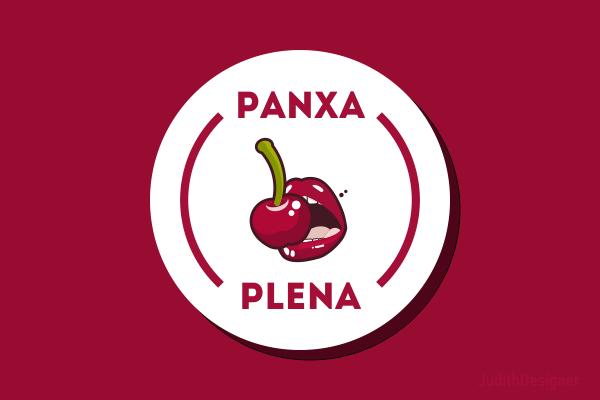 Logo Panxa Plena