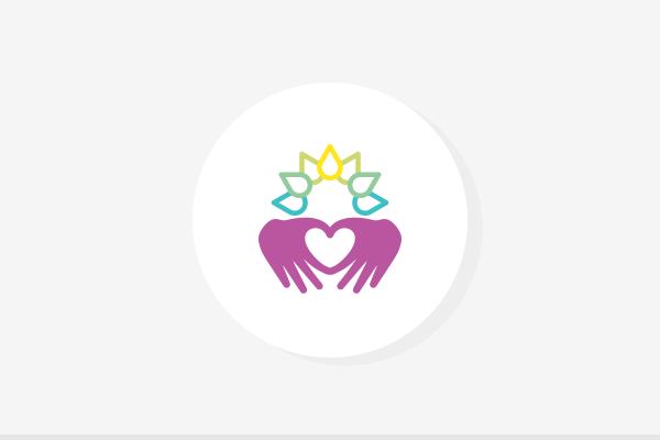 Diseño de Marca | Logotipo
